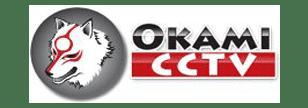 okamithai.com