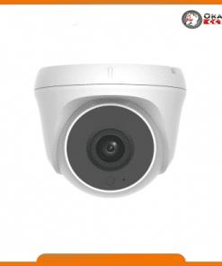 กล้องไอพีรุ่น OK-IP620QR-P