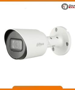 กล้องวงจรปิดรุ่น DH-HAC-HFW1200T