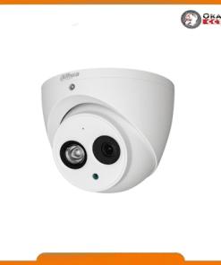 กล้องวงจรปิดรุ่น DH-HAC-HDW1200EM-A