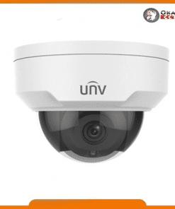 กล้องwifi รุ่น IPC322SR3-VSF28W-D